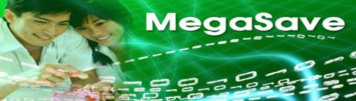 Lap Mang FPT Goi Mega Save